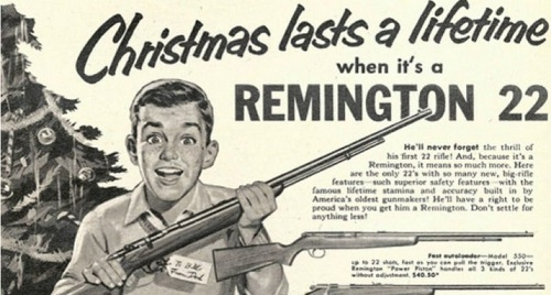 remington-ad scaled.jpg