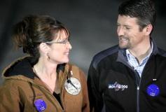republican-candidate-alaskan-gov-sarah-palin-casts-her-vote.jpg