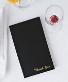 restaurant-check_300.jpg
