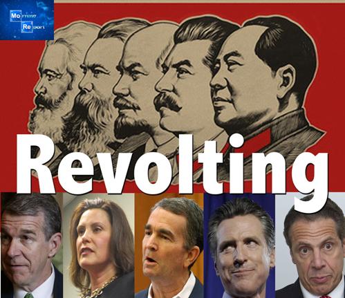 revoltgovr.jpg