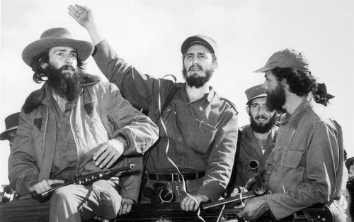revolutionary_beards.jpg