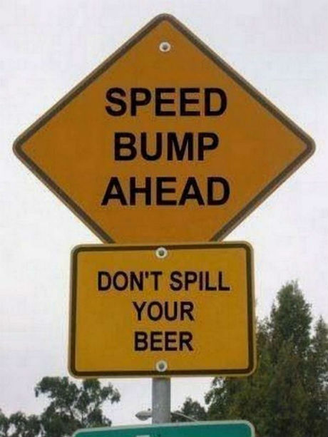 road signs for morons .jpg