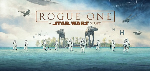 rogue one story.jpg