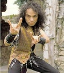 ronnie_james_dio_t520.jpg