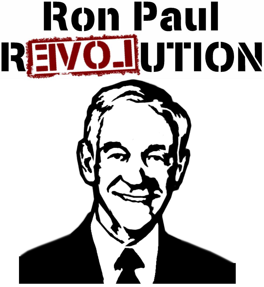 ronpaulrevolution.png