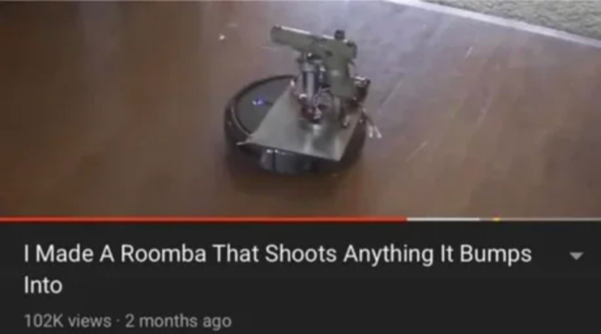 roomba 1.png
