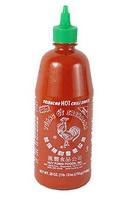 roosterhot-sauce.jpg