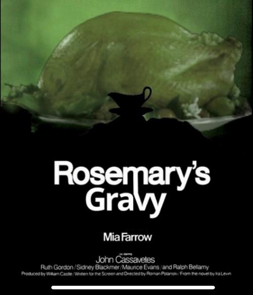 rosemarysgravy.jpg