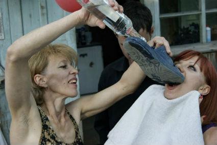 russia-drinking-vodka-shoe.jpg