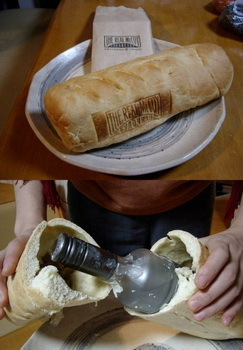 russian-bread-500x721.jpg
