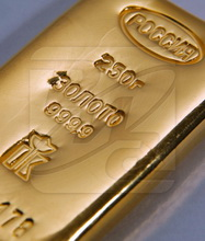 russian_gold.jpg