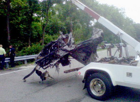 ryan_dunn_car_crash-760x5521.jpg