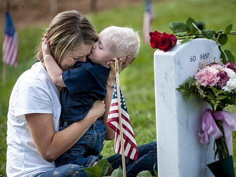 sad-memorial-day-pictures.jpg