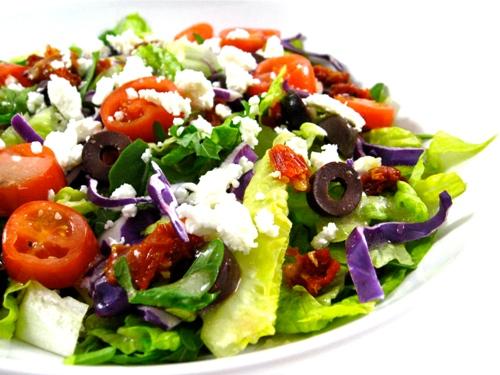salad22.jpg