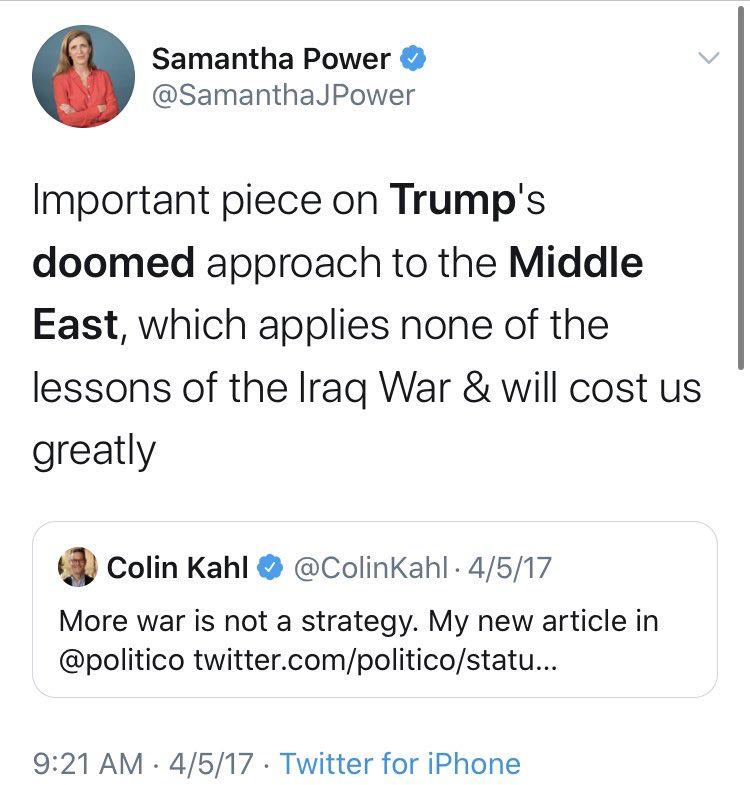 samanthapowerfail