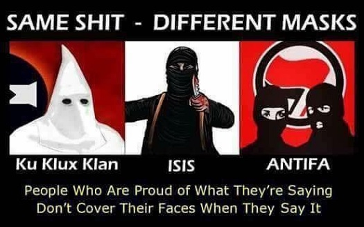 same sh different masks.jpg
