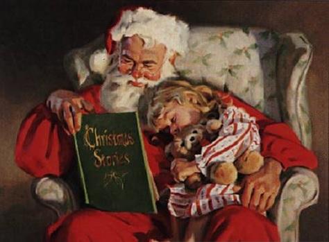 santa-reading-to-girl.jpg