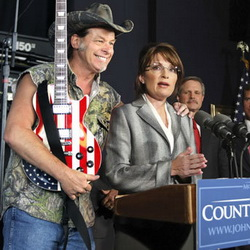sarah-palin-and-ted-nugent.jpg