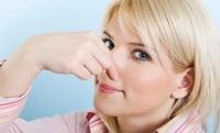 sassy-sniffing-woman-309x187.jpg