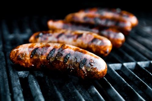 sausage22.jpg