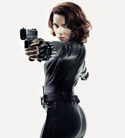 scarlett-johansson Black Widow.jpg