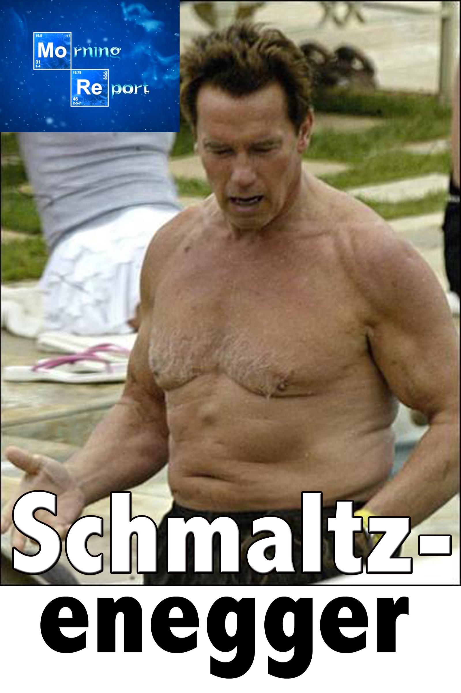 schmaltz.jpg