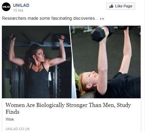 science - women are stronger.jpg