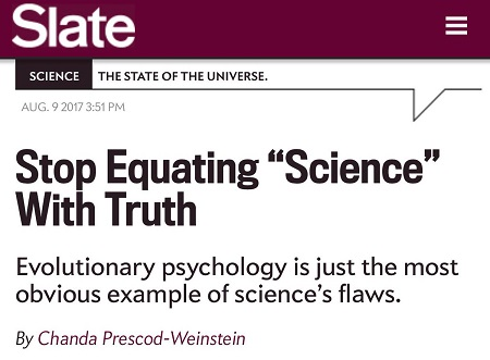 science and truth.jpg