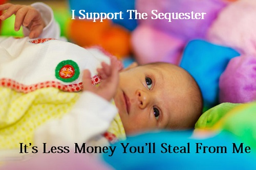 sequester baby.jpg