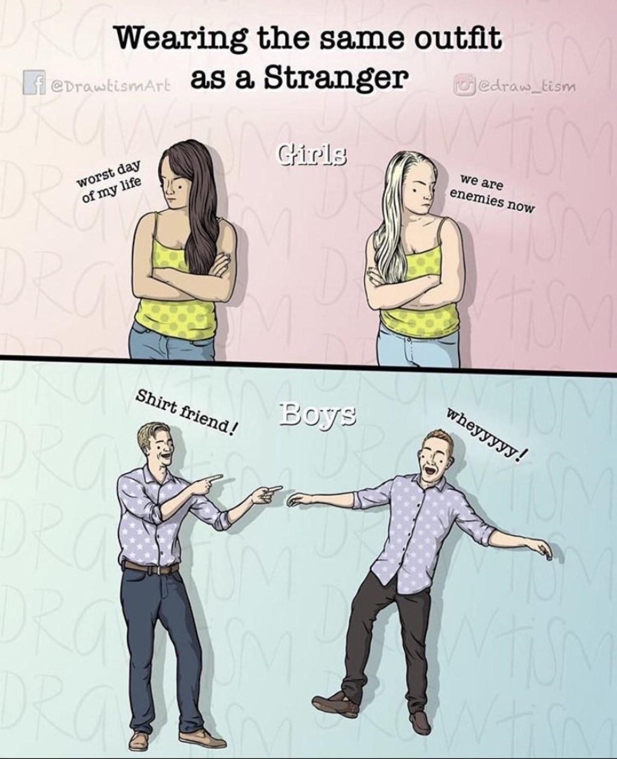sexes.jpg