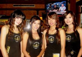 sexy-thai-women-36.jpg