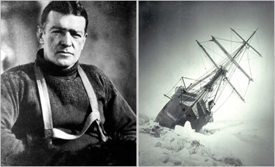 shackleton_395.jpg