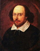 shakespeare9.jpg