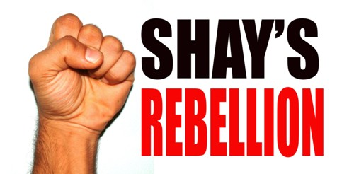 shaysrebellion.jpg