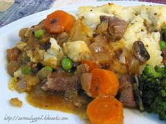 shepherds pie17 400.JPG