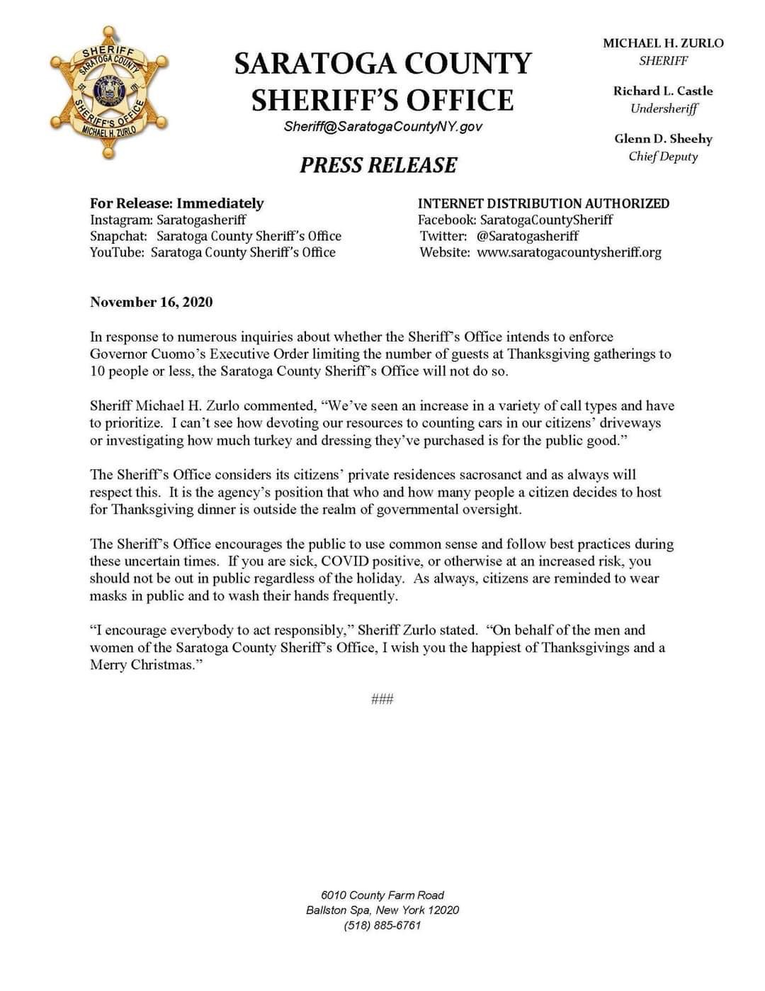 sheriffstatement.jpg