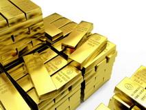 shiny-gold-bullion-bars.jpg