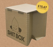 shit-box-disposable-toilet.jpg