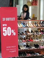 shoe-shopping22.jpg