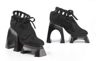 shoes28.jpg