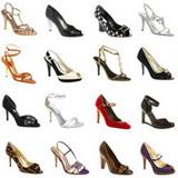 shoes_062810_m.jpg