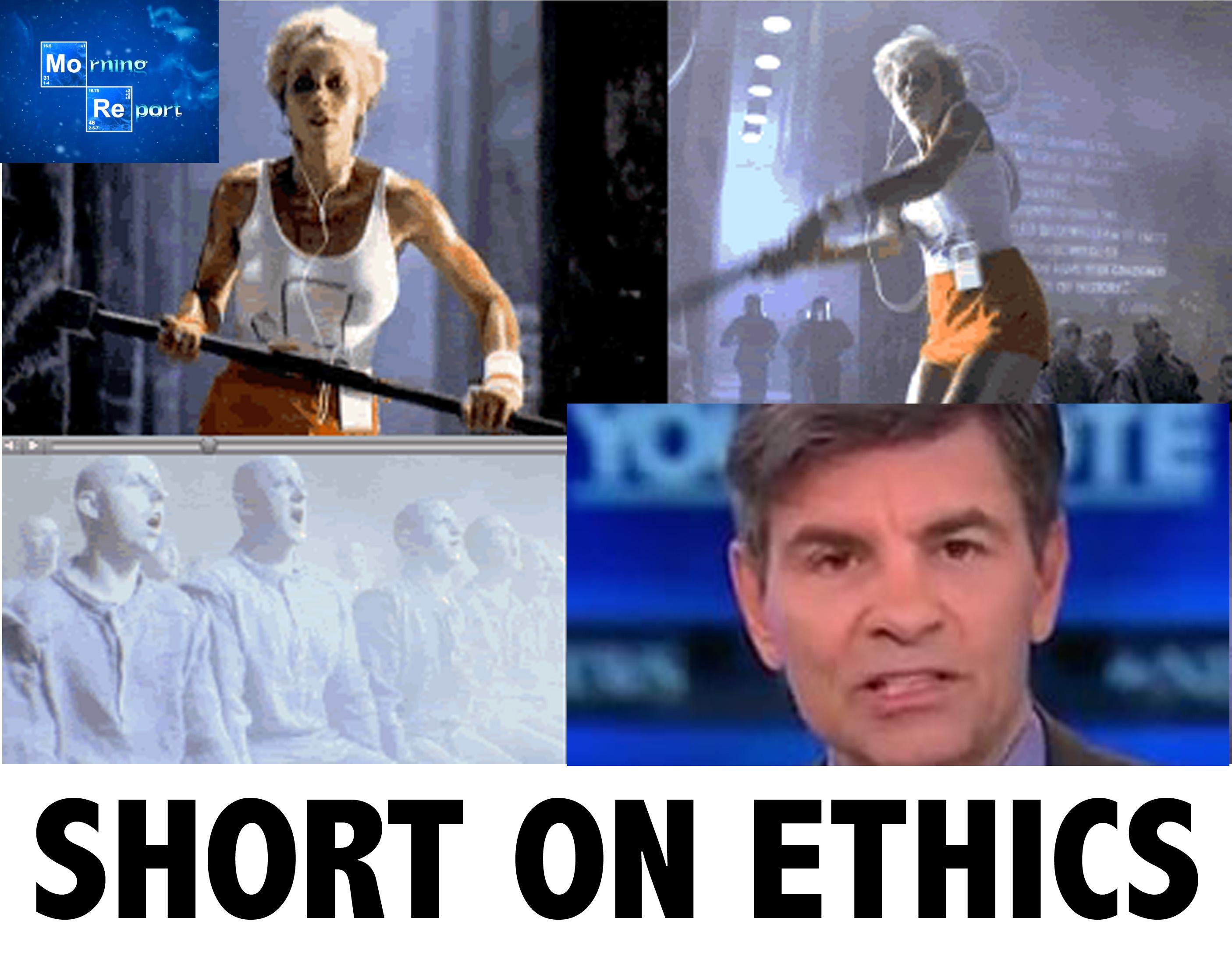 shortonethics.jpg