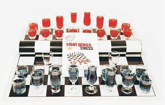 shotglass chess.jpg