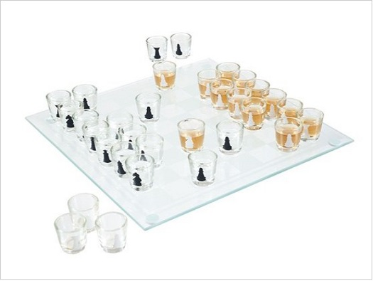 shotglass chess2.jpg