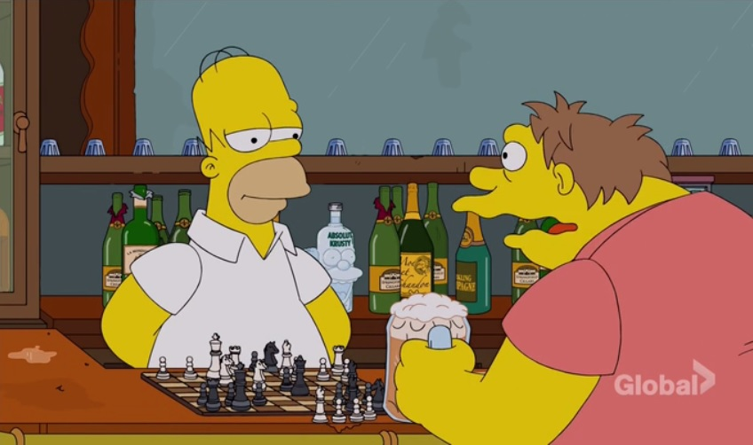 simpsons chess 2.jpg