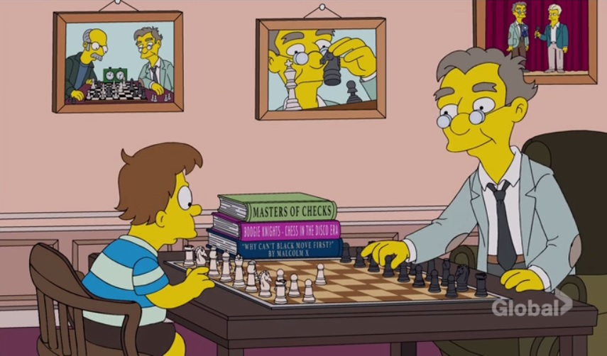 simpsons chess 4.jpg