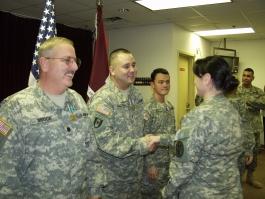 size1-army_mil-2007-02-02-155922.jpg