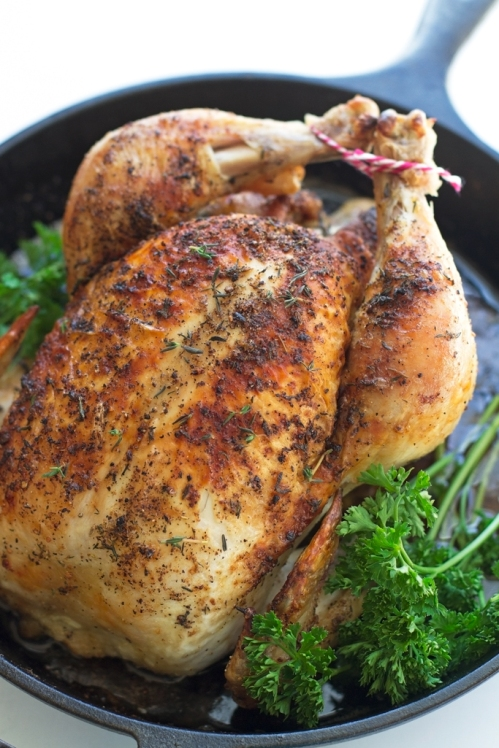 skillet roast chicken.jpg