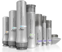 skinmedica.jpg