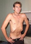 skinny-guy-153x214.jpg
